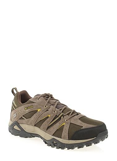 Outdry® Outdoor Ayakkabı | Su Geçirmez-Columbia
